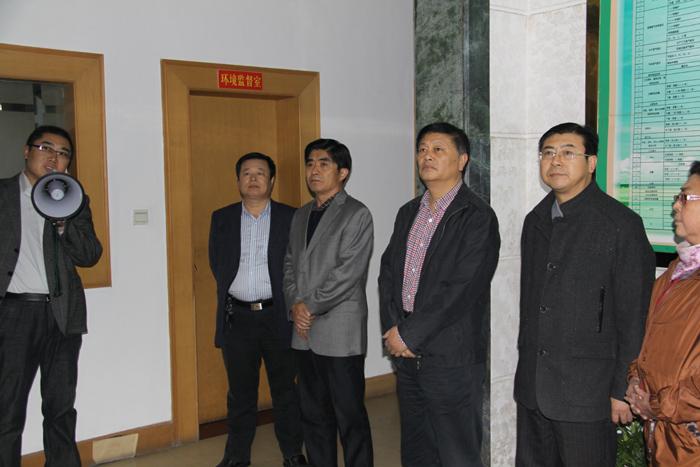 海安政协|政协海安县委员会