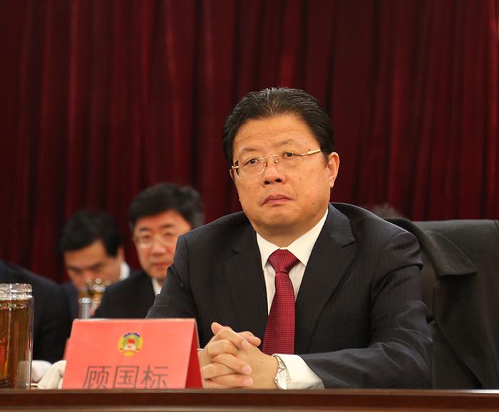 政协海安县第十四届委员会第二次会议举行建言献策会